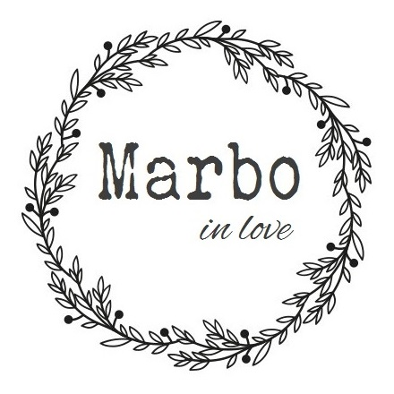 Marbo in Love, location de décoration en Normandie