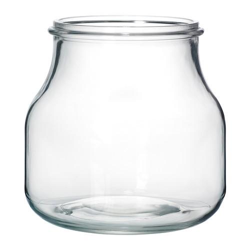 """Vase """"Willow"""""""